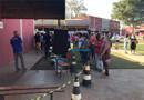 Começa vacinação de pessoas entre 55 e 59 sem comorbidades em Porto Velho