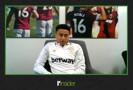 Experiência e talento de Jesse Lingard garantem classificação do West Ham United