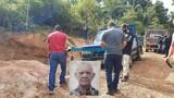 Idoso é morto a tiros em Porto Velho durante discussão por terra desmatada