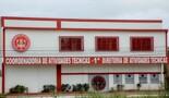 Corpo de Bombeiros Militar de Rondônia abre seleção para contratar profissionais da Engenharia