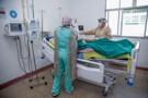 Rondônia registra 17 mortes por Coronavírus e 962 casos nesta sexta-feira