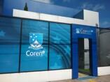 Decreto do Governo incentiva aglomeração e joga responsabilidade para prefeituras, diz Coren