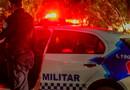 Mulher é acusada de matar o marido com facada em Candeias