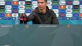 La polémica de Cristiano Ronaldo con la botella de Coca-Cola