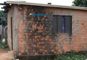 Celulares dos três jovens executados em Porto Velho já foram apreendidos