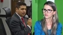 Basílio Leandro assume como adjunto da Semed com missão de melhorar educação e relacionamento com vereadores