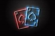 Jogue do seu jeito com essas criações de Blackjack online