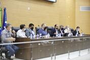 Deputado Laerte Gomes forma grupo de trabalho para aprovar lei facilitando acesso ao crédito para o produtor