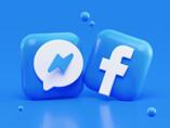Como clonar Facebook de outra pessoa