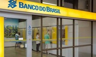 Banco do Brasil abre concurso para 4.480 vagas para todo o país