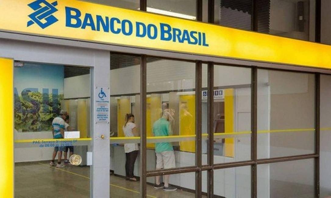 Banco do Brasil abre concurso para 4.480 vagas para todo o país - Concursos  e Empregos - Rondoniagora.com - As notícias de Rondônia e Região