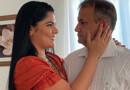 MP pede afastamento de prefeita que nomeou marido condenado; Raissa Bento não atendeu ordem da Justiça