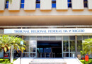 TRF nega indenização de mais R$ 1,3 bilhão a supostos donos de áreas que pertencem a Rondônia