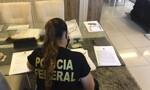 PF combate grupo que fraudava licitação do INSS em Mato Grosso