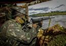 Crimes ambientais: presidente autoriza uso das Forças Armadas em Rondônia