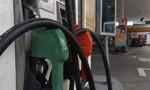 Petrobras anuncia aumento nos preços da gasolina, diesel e gás de cozinha
