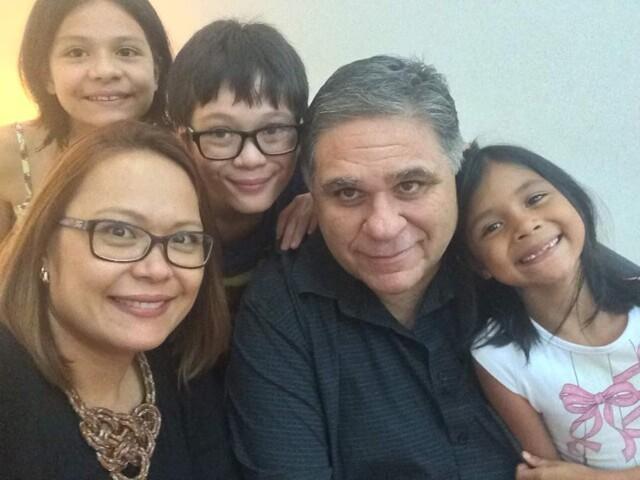 Esposa do jornalista Paulo Benito agradece manifestações de pesar