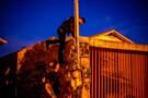MP oferece denúncia por organização criminosa armada contra 18 pessoas por invasão de propriedades