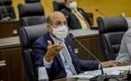 Ismael Crispin pede mutirão de vacinação em São Miguel do Guaporé e Costa Marques