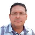 Em busca de holofotes, secretário atrapalha campanha em Porto Velho com informações equivocadas