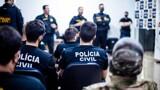 Polícia Civil cumpre mandados contra organização criminosa violenta em Porto Velho
