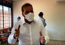 Vídeo: Prefeito convoca pessoas a partir de 32 anos para vacinação contra Covid-19 nesta quarta-feira