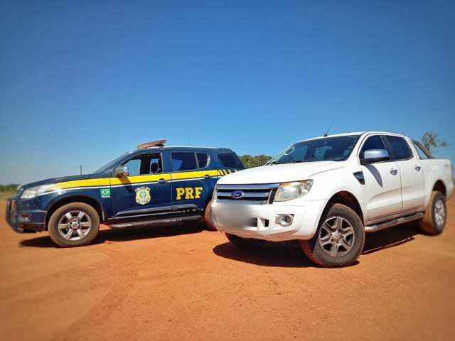 Membro de bando que fez família refém receberia R$ 7 mil para deixar carro na fronteira