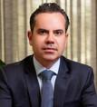 Marketing Jurídico fortalece advocacia
