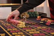 Como escolher uma boa casa de apostas?