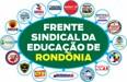 Governo anuncia retorno das aulas presenciais, mas transfere a responsabilidade aos pais por possíveis casos de infecção da Covid-19 nas escolas