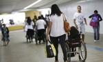 Lei de cotas para pessoas com deficiência completa 30 anos
