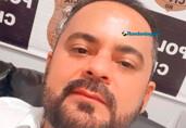 Delegado é morto em tiroteio na Zona Leste de Porto Velho