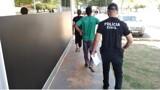 Preso em Rolim de Moura homem que divulgava vídeos íntimos de mulher
