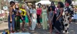 Dia da Mulher Negra, Latino Americana e Caribenha é marcado por palestras, exposição cultural e feira de empreendedoras