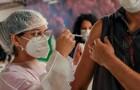 Porto Velho começa vacinação para pessoas a partir de 29 anos