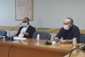 Falsa médica fugiu de Rondônia, diz Cremero ao questionar contratações sem consultar a entidade