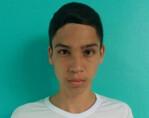 Morre jovem baleado na Zona Leste de Porto Velho