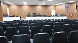 TJRO adota medidas para retomada de julgamentos do Tribunal do Júri em agosto
