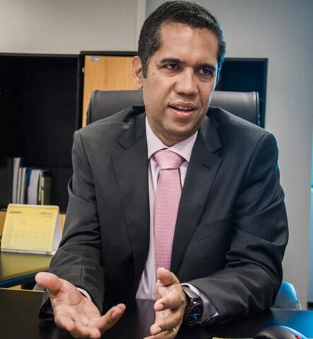 Prefeitos pressionam e Estado deve abrir programa para receber dívidas de R$ 15 bilhões de grandes devedores
