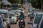 Novos veículos de Rondônia devem ter numeração final da placa conforme o mês de faturamento da nota fiscal