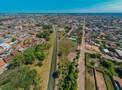 Porto Velho se mantém na Fase Amarela e amplia horário de funcionamento de estabelecimentos