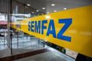 Município abre campanha de renegociação de débitos de contribuintes