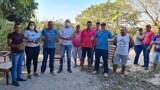Produtores de abacaxi serão contemplados com emenda parlamentar do deputado Ismael Crispin