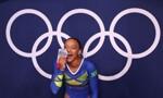 Tóquio: no sétimo dia de competição, Brasil conquista duas medalhas