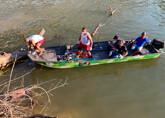 Polícia Civil identifica homem encontrado morto no rio Candeias