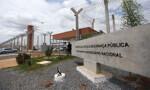 Autorizada retomada de visitas a presos em penitenciárias federais