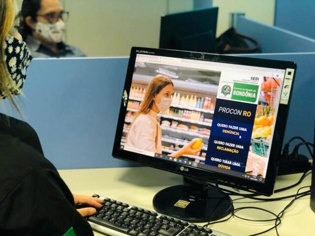Procon orienta consumidores a denunciar abusos e incômodos de ligações de telemarketing