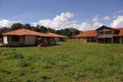 Unir mantém reuniões em busca de regularizar cessão de imóvel do hotel escola do Iata
