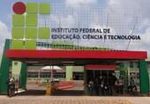 IFRO Porto Velho Calama seleciona professores substitutos na área de Engenharia Civil