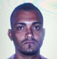 Polícia pede ajuda para prender criminoso que matou o irmão